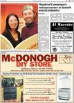 Galway Advertiser 2005/2005_03_10/GA_1003_E1_007.pdf