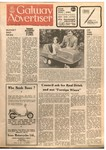 Galway Advertiser 1981/1981_07_23/GA_23071981_E1_001.pdf