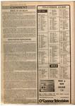 Galway Advertiser 1981/1981_07_23/GA_23071981_E1_006.pdf