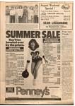 Galway Advertiser 1981/1981_07_23/GA_23071981_E1_007.pdf