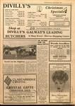 Galway Advertiser 1981/1981_12_10/GA_10121981_E1_005.pdf