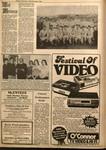 Galway Advertiser 1981/1981_12_10/GA_10121981_E1_004.pdf