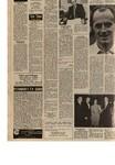 Galway Advertiser 1971/1971_12_09/GA_09121971_E1_014.pdf