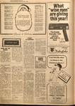 Galway Advertiser 1981/1981_12_10/GA_10121981_E1_008.pdf