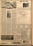 Galway Advertiser 1981/1981_12_10/GA_10121981_E1_012.pdf