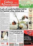 Galway Advertiser 2005/2005_03_24/GA_2403_E1_001.pdf