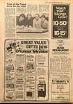 Galway Advertiser 1981/1981_12_10/GA_10121981_E1_007.pdf
