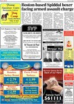 Galway Advertiser 2005/2005_03_24/GA_2403_E1_004.pdf