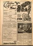 Galway Advertiser 1981/1981_12_10/GA_10121981_E1_003.pdf