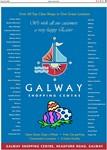 Galway Advertiser 2005/2005_03_24/GA_2403_E1_019.pdf