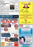 Galway Advertiser 2005/2005_03_24/GA_2403_E1_011.pdf