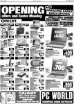 Galway Advertiser 2005/2005_03_24/GA_2403_E1_017.pdf