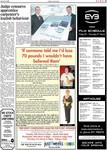 Galway Advertiser 2005/2005_03_24/GA_2403_E1_015.pdf
