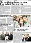 Galway Advertiser 2005/2005_03_24/GA_2403_E1_014.pdf
