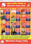 Galway Advertiser 2005/2005_03_24/GA_2403_E1_009.pdf