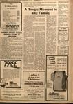 Galway Advertiser 1981/1981_12_10/GA_10121981_E1_020.pdf