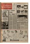 Galway Advertiser 1971/1971_12_09/GA_09121971_E1_001.pdf
