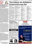 Galway Advertiser 2005/2005_03_24/GA_2403_E1_012.pdf
