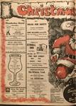 Galway Advertiser 1981/1981_12_10/GA_10121981_E1_016.pdf