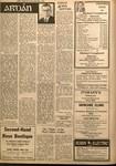 Galway Advertiser 1981/1981_12_10/GA_10121981_E1_002.pdf