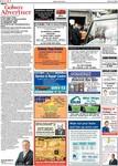 Galway Advertiser 2005/2005_03_24/GA_2403_E1_002.pdf