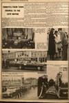 Galway Advertiser 1981/1981_12_10/GA_10121981_E1_014.pdf