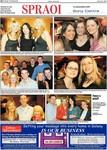 Galway Advertiser 2005/2005_03_24/GA_2403_E1_020.pdf