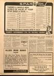 Galway Advertiser 1981/1981_12_10/GA_10121981_E1_009.pdf