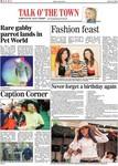 Galway Advertiser 2005/2005_03_24/GA_2403_E1_018.pdf