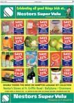 Galway Advertiser 2005/2005_03_17/GA_1703_E1_011.pdf
