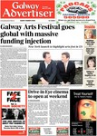 Galway Advertiser 2005/2005_03_17/GA_1703_E1_001.pdf