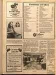 Galway Advertiser 1981/1981_12_10/GA_10121981_E1_015.pdf