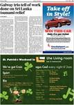 Galway Advertiser 2005/2005_03_17/GA_1703_E1_015.pdf