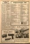 Galway Advertiser 1981/1981_12_10/GA_10121981_E1_013.pdf