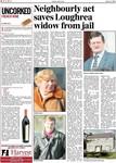 Galway Advertiser 2005/2005_03_17/GA_1703_E1_014.pdf