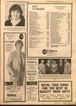 Galway Advertiser 1981/1981_12_10/GA_10121981_E1_011.pdf