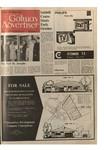 Galway Advertiser 1971/1971_09_30/GA_30091971_E1_001.pdf