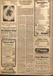Galway Advertiser 1981/1981_12_10/GA_10121981_E1_010.pdf