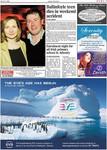 Galway Advertiser 2005/2005_03_17/GA_1703_E1_007.pdf