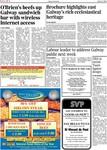 Galway Advertiser 2005/2005_03_17/GA_1703_E1_004.pdf