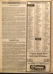Galway Advertiser 1981/1981_12_10/GA_10121981_E1_006.pdf