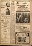 Galway Advertiser 1981/1981_12_10/GA_10121981_E1_018.pdf