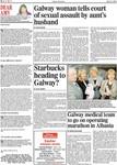 Galway Advertiser 2005/2005_03_17/GA_1703_E1_012.pdf