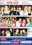Galway Advertiser 2005/2005_03_17/GA_1703_E1_020.pdf