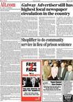 Galway Advertiser 2005/2005_03_17/GA_1703_E1_008.pdf