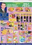 Galway Advertiser 2005/2005_03_17/GA_1703_E1_003.pdf
