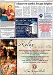 Galway Advertiser 2005/2005_03_17/GA_1703_E1_013.pdf