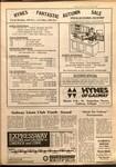 Galway Advertiser 1981/1981_10_01/GA_01101981_E1_003.pdf