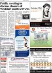 Galway Advertiser 2005/2005_04_21/GA_2104_E1_011.pdf