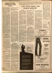 Galway Advertiser 1981/1981_10_01/GA_01101981_E1_008.pdf